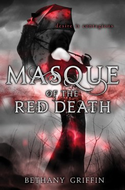 Masque of the Red Death
