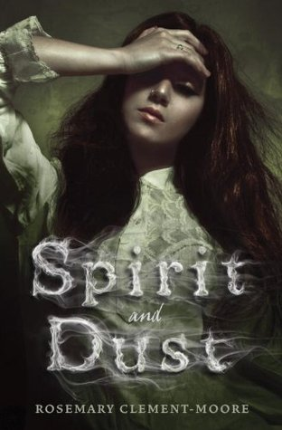 Spirit and Dust
