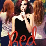 Red by Allison Cherry