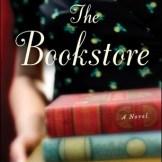 The Bookstore by Deborah Meyler