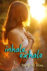 inhale, exhale