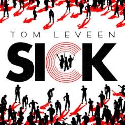 Sick Tom leveen