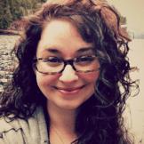 Author Michelle Hodkin