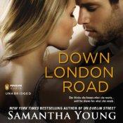 down london road audio