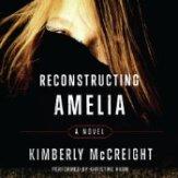 reconstructing amelia audio