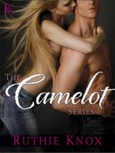 the camelot series