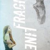 fragile line