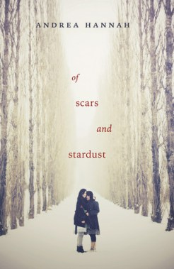 of scars and stardust