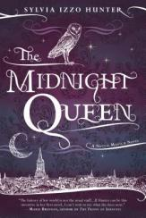 the midnight queen
