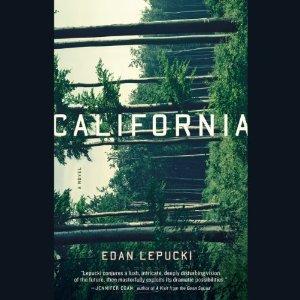 california audio