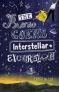 prom goer's interstellar excursion