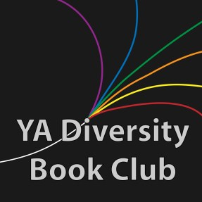 YA Diversity Book Club