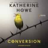 conversion audio