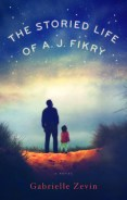 the storied life of aj fikry