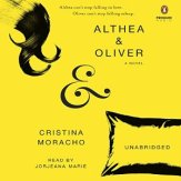 althea & olliver
