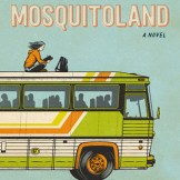 mosquitoland