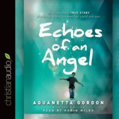 echoes of an angel