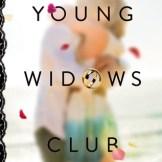 young widows club