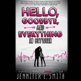hello-goodbye-and-everything-in-between