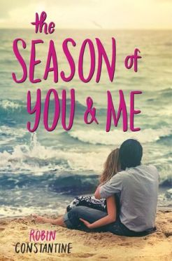 the season of you and me