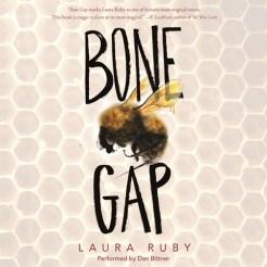 bone-gap-97140-sync2016-2400x2400