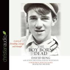 boy-born-dead-106963-sync2016-2400x2400