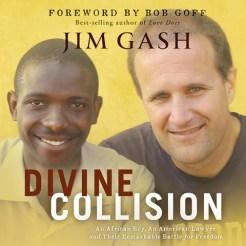 divine-collision-110417-sync2016-2400x2400