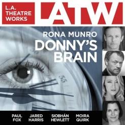 donnys-brain-108025-sync2016-2400x2400