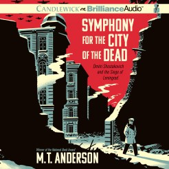 symphony-for-the-city-of-the-dead-106796-sync2016-2400x2400