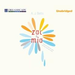 zac-and-mia-96028-sync2016-1877x1877