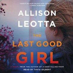 the-last-good-girl