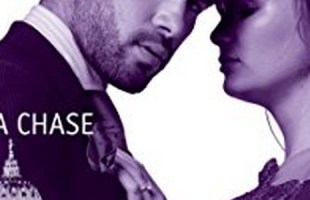 Emma Chase / sexy Lawyers, tome 3.5 : Entre parenthèses