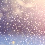 Fearfully, Wonderfully Snowed In: God in the Blizzard