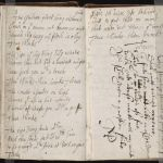 Commonplace Books as a Source . . . | Farnam Street