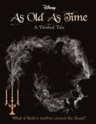 as old as time paperback