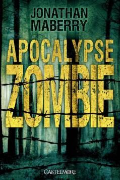 apocalypse-zombie-de-jonathan-maberry