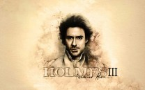 sherlock-holmes-3