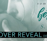 Cover Reveal:  Something There In Between – S. Ferguson