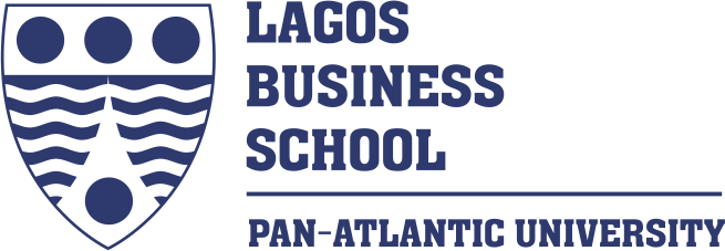 https://i2.wp.com/thereadywriters.com/wp-content/uploads/2016/08/lagos-business-school.png?fit=655%2C227&ssl=1