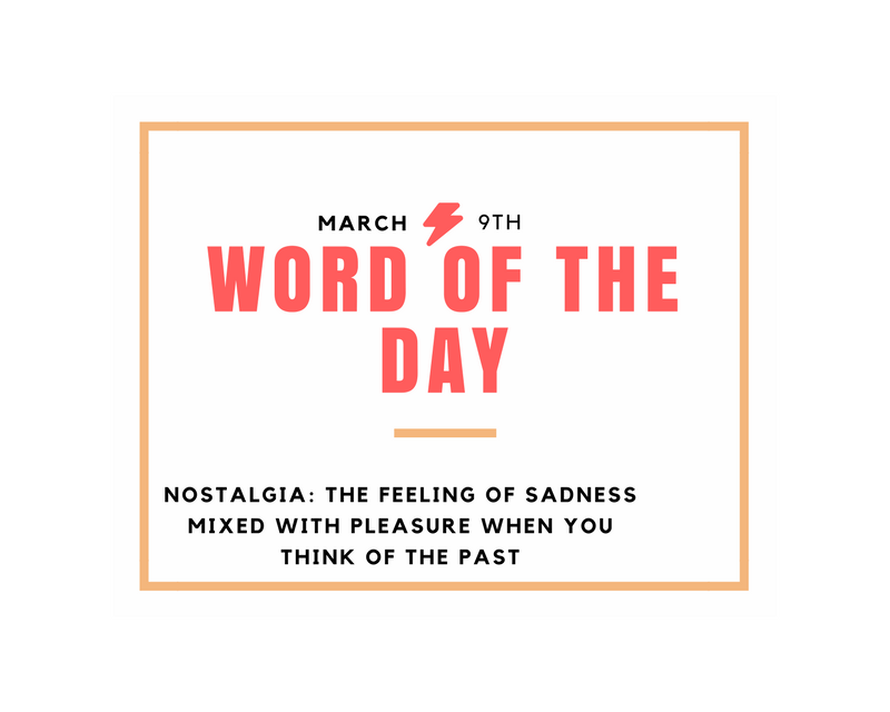 https://i2.wp.com/thereadywriters.com/wp-content/uploads/2017/03/word-of-The-day13.png?resize=800%2C640&ssl=1