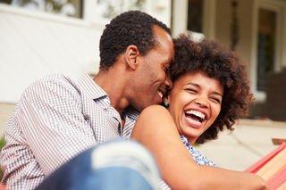 https://i2.wp.com/thereadywriters.com/wp-content/uploads/2018/02/Romantic-Relationship.jpg?resize=320%2C213&ssl=1