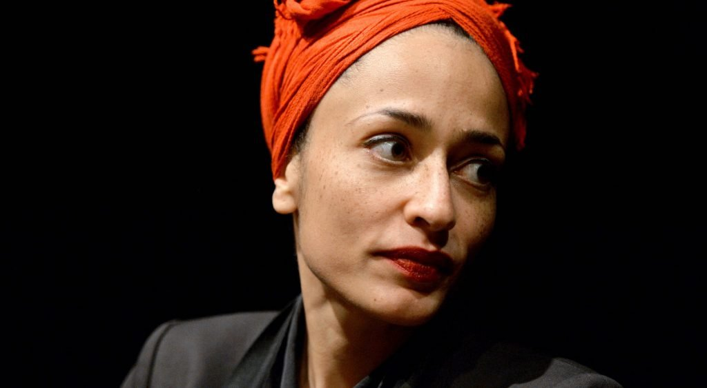 https://i2.wp.com/thereadywriters.com/wp-content/uploads/2018/09/zadie-smith-20-writing-tips-from-bestselling-fiction-authors.jpg?resize=1024%2C563&ssl=1