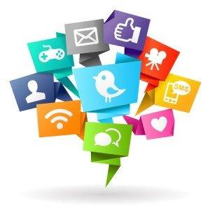 https://i2.wp.com/thereadywriters.com/wp-content/uploads/2019/01/Tips-On-Writing-for-Social-Media.jpg?resize=300%2C300&ssl=1