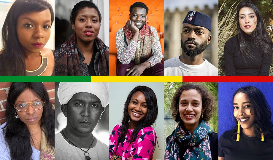 https://i2.wp.com/thereadywriters.com/wp-content/uploads/2019/03/Brunel-International-African-Poetry-Prize-2019-Shortlist-Announced.jpg?resize=920%2C540&ssl=1