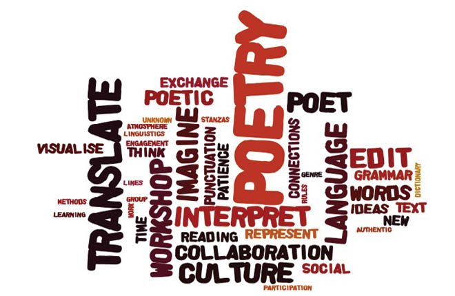 https://i2.wp.com/thereadywriters.com/wp-content/uploads/2019/04/The-Power-Of-Pruning-5-Tips-for-Editing-Poems-Down-to-Size.jpg?resize=660%2C430&ssl=1