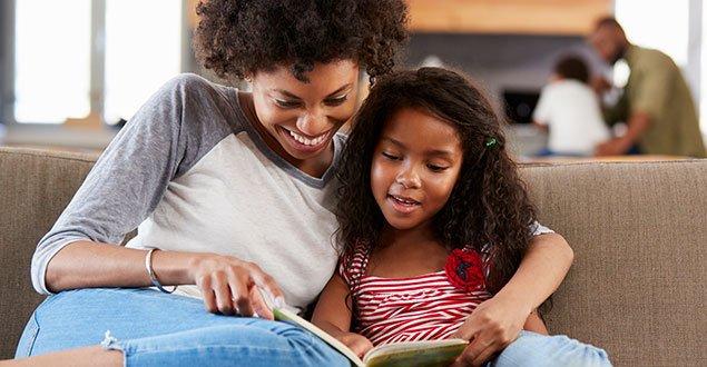 https://i2.wp.com/thereadywriters.com/wp-content/uploads/2020/02/books-for-your-children.jpg?resize=635%2C330&ssl=1