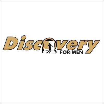 https://i2.wp.com/thereadywriters.com/wp-content/uploads/2021/02/Discovery-for-Men-logo.jpg?fit=400%2C400&ssl=1