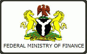 https://i2.wp.com/thereadywriters.com/wp-content/uploads/2021/02/Federal-Ministry-of-Finance-logo.jpg?fit=284%2C177&ssl=1