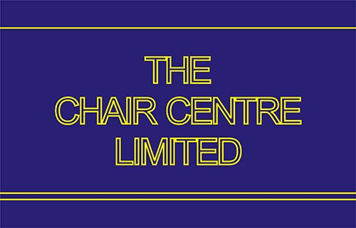 https://i2.wp.com/thereadywriters.com/wp-content/uploads/2021/02/The-Chair-Centre-Group-logo.jpg?fit=500%2C321&ssl=1