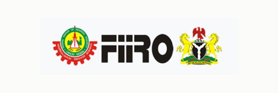 https://i2.wp.com/thereadywriters.com/wp-content/uploads/2021/02/fiiro-logo.png?fit=891%2C300&ssl=1
